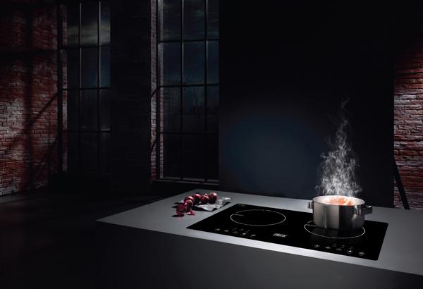 Chính sách bảo hành của bếp từ Frico